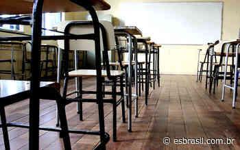 Escolas de Vila Velha são notificadas por não dar descontos nas mensalidades - ES Brasil