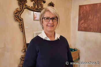 Senesi (Per Monteriggioni): ''Molto più semplice accusare che prendersi le proprie responsabilità'' - SienaFree.it