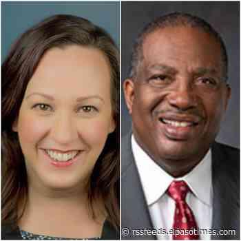 High-spirited US Senate runoff will decide which Texas Democrat will challenge John Cornyn