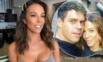 MAFS' KC Osborne hits out after fans send videos of ex-boyfriend Michael Goonan with female pal
