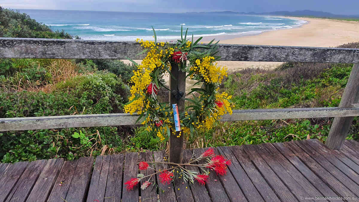 Beaches closed from Iluka to Red Rock - Ballina Shire Advocate