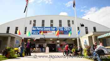 2020 Nez Perce County Fair Cancelled; 4-H and FFA Will Hold Modified Shows and Sales - bigcountrynewsconnection.com