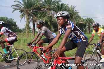 Equipe de ciclismo transforma vidas em Serra Leoa – Ciclocosmo - Folha de S.Paulo