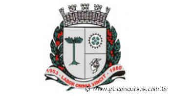 Prefeitura de Taboão da Serra - SP realiza Chamada Pública em razão da Covid-19 - PCI Concursos