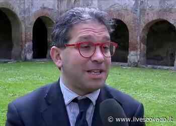 Tunnel Maiori-Minori, sindaco Andrea Reale fa chiarezza: «Opera approvata nel Piano Regolatore» - Il Vescovado Costa di Amalfi