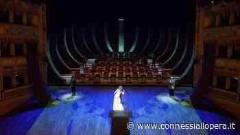 Venezia, Teatro La Fenice – Ottone in villa - Connessi all'Opera
