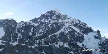 Deutscher Alpinist (†55) stirbt bei Bergunfall an der Dent Blanche - Nau.ch