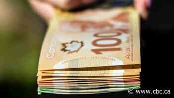 Strapped for cash? How to uncover unclaimed money that may belong to you
