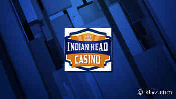 Indian Head Casino closes after worker tests positive for COVID-19 - KTVZ