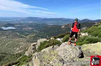 Ascensión La Maliciosa por la Ruta Mariano (9k/D+850m): De la Barranca al Peñotillo, cima 2.227m y descenso por fuente La Campanilla. - Carrerasdemontana.com
