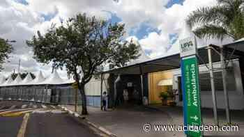 Com 50 doentes internados, Araraquara investiga mais uma morte por covid-19 - ACidade ON