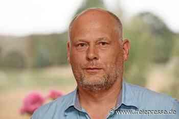 Prozess gegen Vize-Bürgermeister: Strafrichter verkündet Freispruch - Freie Presse