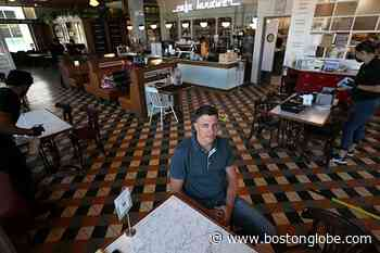 Much is at stake in the delicate dance between landlords and commercial tenants - BetaBoston