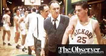Streaming: great basketball films to watch after The Last Dance - The Guardian