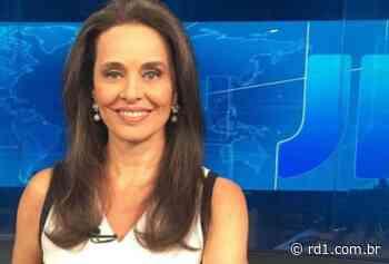Ex-contratada da Globo vira alvo de desejo de Silvio Santos para o SBT Brasil - RD1 - Terra