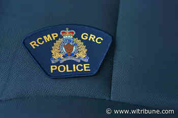 RCMP investigating shots fired complaint north of Williams Lake July 5 - Williams Lake Tribune