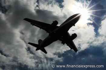 New flight rule: Civil Aviation Ministry updates guidelines for self-declaration forms
