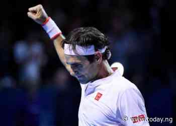 Roger Federer backed sports shoe maker On preparing for IPO, Swiss paper says