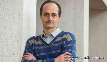 Pablo Arbeláez, profesor de Ingeniería Biomédica, fue incluido en la lista 'AI 2000' - W Radio
