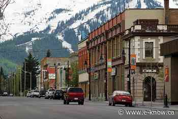 2nd Avenue traffic patterns staying the same | Elk Valley, Fernie - E-Know.ca