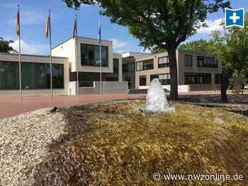 Ratssitzung In Edewecht: Gemeinde braucht Dispo von sechs Millionen Euro - Nordwest-Zeitung