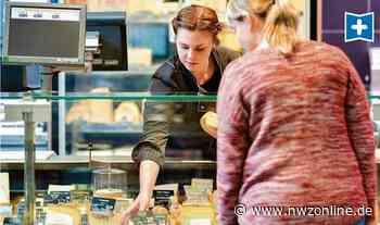 Stellenmarkt In Edewecht: Wo gibt es jetzt noch Ausbildungsplätze? - Nordwest-Zeitung