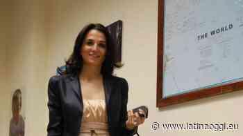 Gina Cetrone torna in libertà: il processo inizierà il 15 settembre - latinaoggi.eu