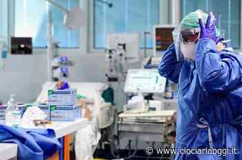 Coronavirus Lazio: 19 casi e 0 morti. Province: 6 casi a Latina, 1 a Frosinone - ciociariaoggi.it