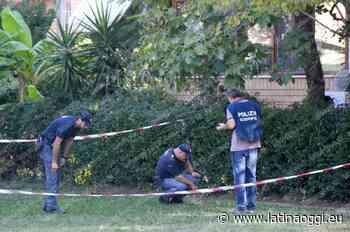Omicidio via Palermo, venti testimoni per il delitto - latinaoggi.eu