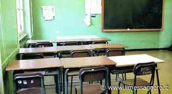 Scuola, si va verso classi di 15 alunni: Comune di Latina e dirigenti al lavoro - Il Messaggero