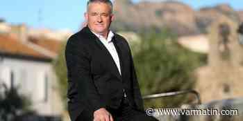 Elections municipales: Jean Cayron élu maire de Roquebrune-sur-Argens - Var-Matin
