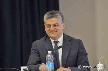 Lavoro: riaprono domande per voucher formativo patente D - Agenzia ANSA
