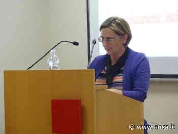 Casinò: Cgil Vda, preoccupati per sorte 500 lavoratori - Agenzia ANSA