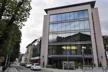 Bankitalia: sanzione a Finaosta per carenze organizzative - Agenzia ANSA