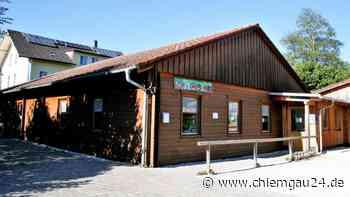 Waging am See: Diskussion im Gemeinderat nach Ende von Kinderbetreuung in Flohzirkus - chiemgau24.de