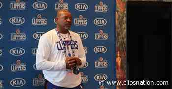 "Clippers news: Doc Rivers says Clippers are ""On a mission"" - Clips Nation"