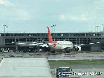 Air India to run two additional flights under Vande Bharat Mission for evacuation of Indians from Germany - BW Businessworld