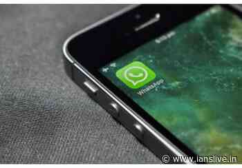 WhatsApp may lose its flavour as Zuckerberg integrates apps - IANS