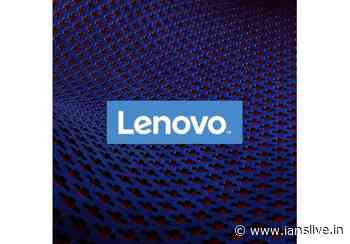 PC shipments worldwide grows 2.8% in Q2 as Lenovo, HP lead - IANS