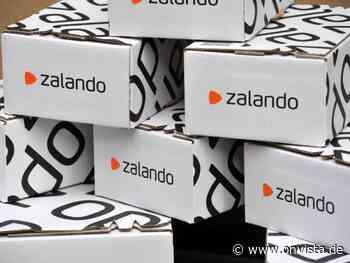 Zalando: Megatrend Internet und Corona treiben Online-Mode weiter an - onvista