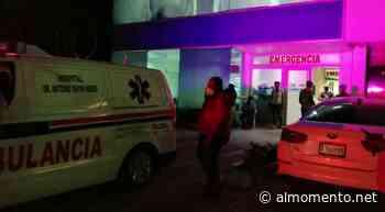 NAGUA: Matan a un teniente de la Policía durante operativo antidrogas - Almomento.net