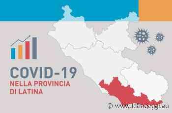 Coronavirus, in provincia di Latina c'è un nuovo caso: è a Cisterna - latinaoggi.eu