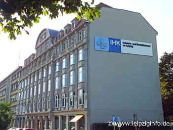 IHK zu Leipzig schaltet Lehrstellen-Hotline und Live-Chat - LEIPZIGINFO.DE