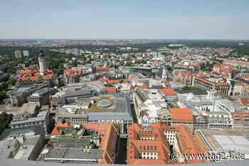 """Leipzig raus aus Sachsen? Stadtrat berät über """"LEXIT"""" - TAG24"""