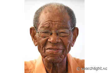 A tribute to Sir Everton Weekes - Searchlight Newspaper