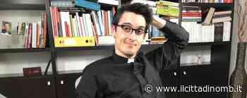 Brugherio: don Alberto diventa una star del web. Ora dialoga anche con Fedez - Il Cittadino di Monza e Brianza