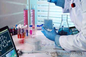 Coronavirus, 1 nuovo caso in provincia di Latina. E' una donna. Nel Lazio sono 20 oggi i positivi - LatinaQuotidiano.it
