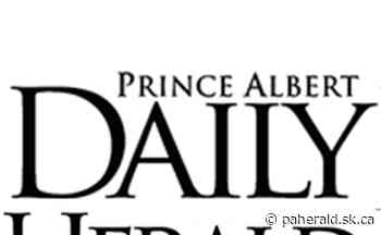 Court stays proceedings against local lawyer citing 'inordinate delay' - Prince Albert Daily Herald