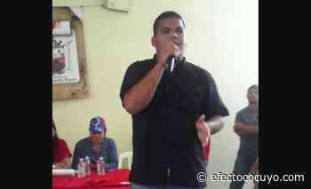 Alcalde de Araya, en Sucre, dio positivo a coronavirus - Efecto Cocuyo