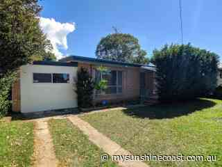 72 Maud Street, Maroochydore, Queensland 4558   Sunshine Coast Wide - 26248. - My Sunshine Coast